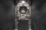 entre ombres et lumières reportage architecture matériaux céramique